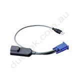 USB-CAT5e CIM Dongle