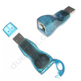 iButton USB Dongle