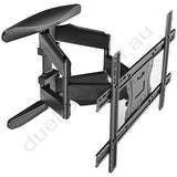 E-400 - Articulated Cantilever TV Mount
