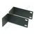 Trendnet Rack Mount Kit ETH-S8I