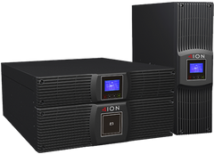 F18 Online PSW 2U Rack Tower ION UPS