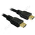 HDMI 1.4 High Speed with Ethernet Cable