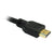 HDMI 1.4 High Speed with Ethernet Cable Dueltek