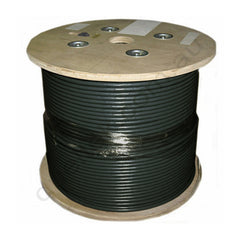 Heavy Duty Outdoor Rated CAT6 305M - Solid