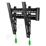 NBC2-T - Tilt Swivel TV Mount