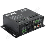 Mini Digital Amplifier PA2B