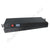 16 Way Power Rail PDU16