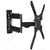 SP-400 - Articulated Cantilever TV Mount