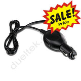 TA-CC Car Adapter TEW-655BR3G Trendnet