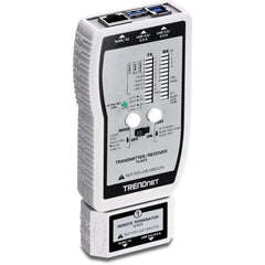 Network Cable Tester for VDV and USB TC-NT3