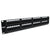 48-Port CAT5e UTP Patch Panel Trendnet TC-P48C5E