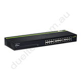 TE100-S24g Trendnet Unmanaged Switch