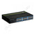 24 Port Gigabit GREENnet Desktop Switch TEG-S24DG