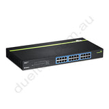 TEG-S24g Trendnet Gigabit Switch