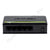Trendnet Gigabit GREENnet Switch TEG-S5g