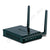 TEW-638APB Wifi Access Point trendnet