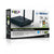 300Mbps Wireless N Access Point TEW-638APB