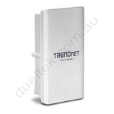 TEW-676APBO Trendnet PoE Access Point