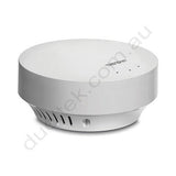 N300 High Power PoE Access Point Trendnet TEW-735AP