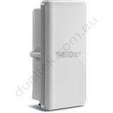 10 dBi Outdoor PoE Access Point