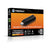 AC1200 Dual Band Wireless USB Adapter TEW-805UB