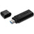 AC1200 Dual Band Wireless AC USB Adapter TEW-805UB