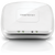 TEW-825DAP Wireless AC Dual Band PoE+ Access Point TRENDnet