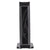 AC1750 Dual Band Wireless AC Router TEW-823DRU