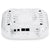 TEW-826DAP Wireless AC Tri Band PoE+ Access Point TRENDnet