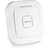 TEW-826DAP AC2200 Tri Band PoE+ Wireless Access Point TRENDnet