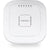 TEW-826DAP AC2200 Tri Band PoE+ Wi-Fi Access Point TRENDnet
