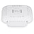 TEW-826DAP PoE+ Wireless Access Point TRENDnet