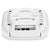 TEW-826DAP AC2200 Wireless Access Point TRENDnet