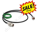 Outdoor Lightning Arrestor Kit