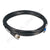 TEW-L208 Trendnet Antenna cable