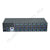 16 Port PS/2 KVM Rack Mount Switch TK-1602R