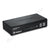 TK-CAT508 8-port KVM Switch