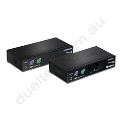 TK-EX3 KVM Extension Kit Trendnet