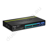 TPE-1020WS Trendnet PoE Plus Switch