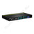 TPE-1620WS Trendnet PoE+ Switch