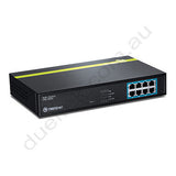 Trendnet PoE+ Switch TPE-T80H
