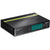 8 Port GREENnet Gigabit PoE+ Switch TPE-TG80g