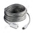 12 Meter USB 2.0 Extension Cable Trendnet