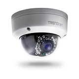 TV-IP311PI Trendnet Outdoor Security Camera