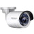Outdoor 1.3MP HD PoE IR Camera TV-IP320PI
