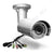 Outdoor HD Vari-Focal PoE Day/Night Camera