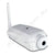 Trendnet Fixed Position WiFi Camera TV-IP501W