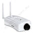 TV-IP512WN Trendnet Wireless Fixed Position Camera