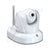 TV-IP600W Trendnet PTZ Wireless Network Camera