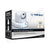 ProView Pan/Tilt/Zoom Internet Camera TV-IP600